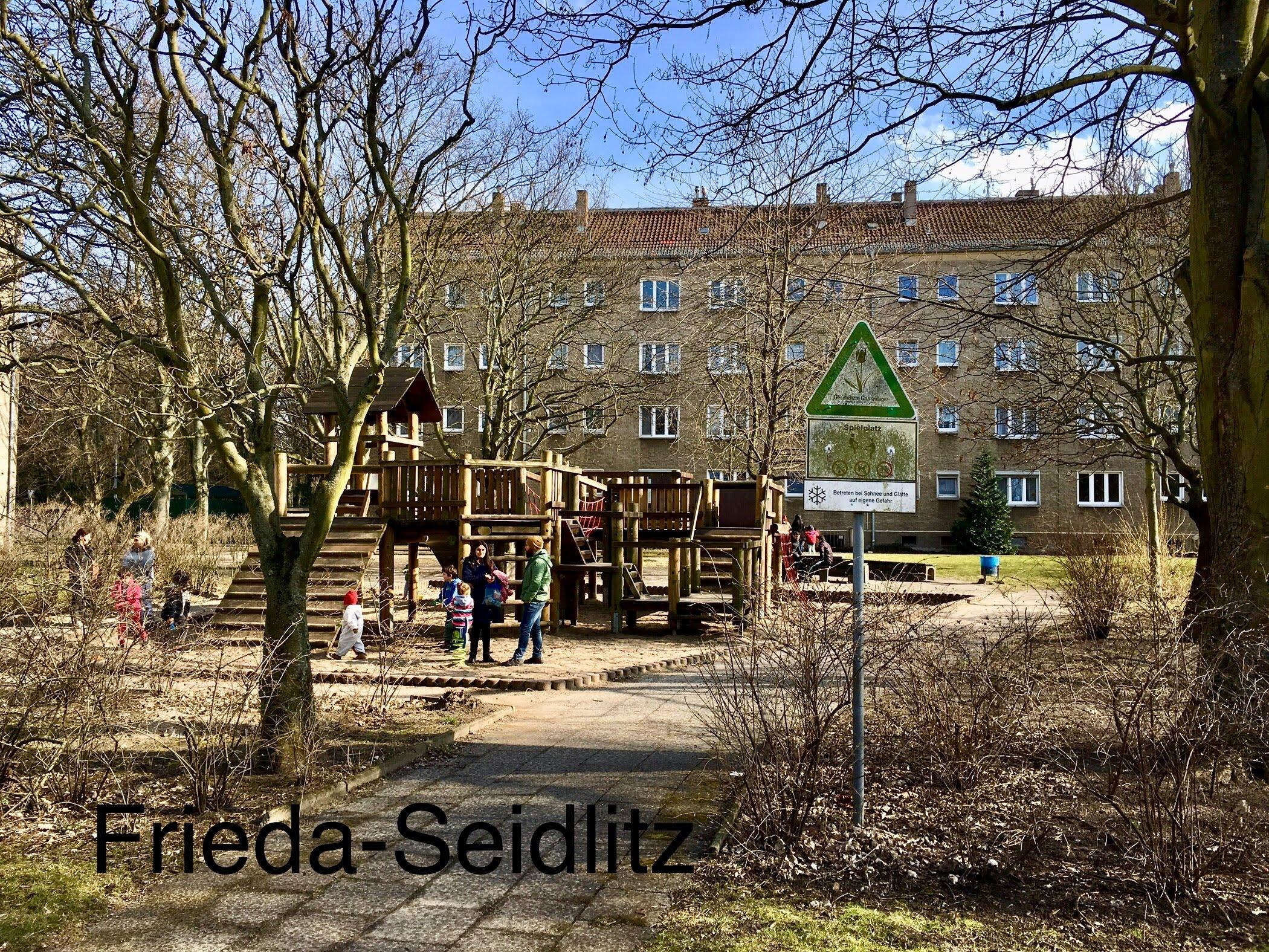 201800402_Frieda-Seidlitz-Straße