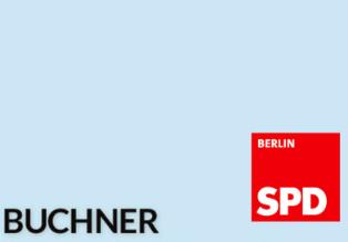"""Mitglied des Abgeordnetenhauses: """"Bezirk ist am Zug"""""""
