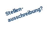 """Bezirksstadtrat Kuhn will """"Zwischennutzungen"""" zulassen"""